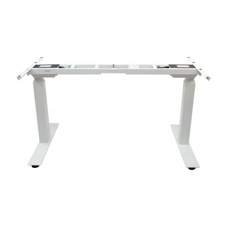 Aewony Electric Stand Up Desk Frame